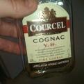 Ajouter le cognac Add Cognac,