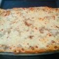 Préchauffer le four à 180 ° et cuire les lasagnes pendant 30 minutes. Preheat oven to 356 ° F and cook lasagna during 30 minutes.